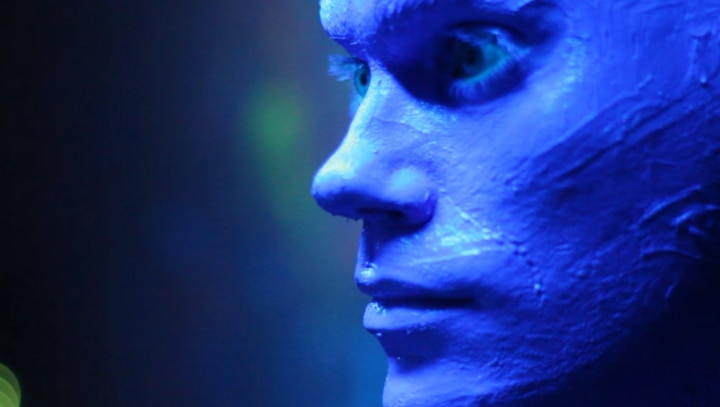 List of Upcoming Auditions - Blue Man Casting | Blue Man Group